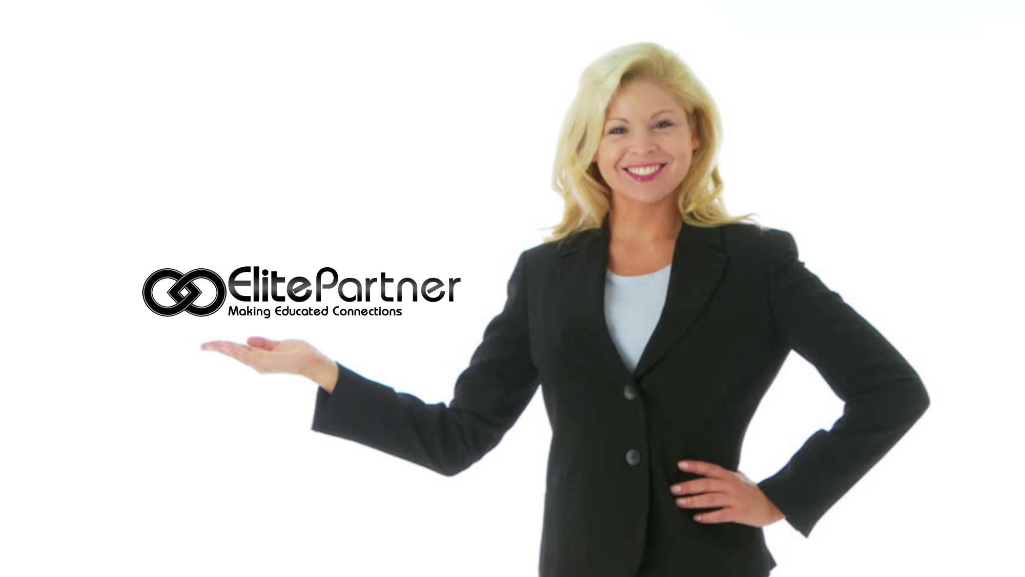 Elitepartner Hotline